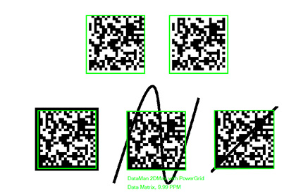 Cognex-Revs-Up-2D-Barcode-Reading_Powergrid
