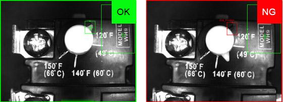 电子产品 - 恒温器