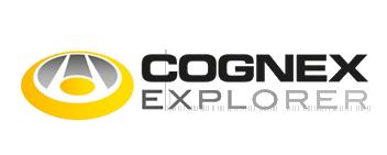 Cognex-Explorer_bg-PB