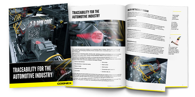 traceability-for-the-automotive-industry